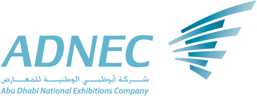 Abu Dhabi National Exhibitions Centre (ADNEC)