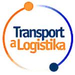 Transport a Logistika 2019 - 10-я Международная выставка транспорта и логистики