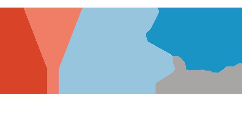 hvac-logo.png