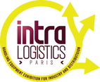 intralogistics_Paris13.jpg