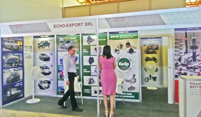 echo-export.jpg