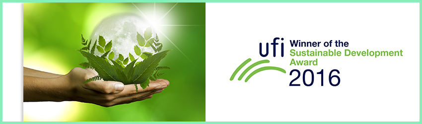 UFI_Sustainable-Award.jpg