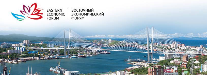 https://www.expoclub.ru/upload/medialibrary/eae/eae5d0dfecc54953b486a7081af3c44b.jpg